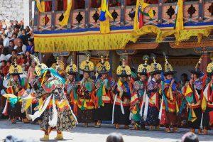 festival of ladakh