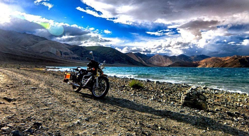 Leh Ladakh - top 10 hill stations